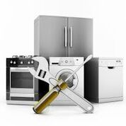 Home Appliances Repair212