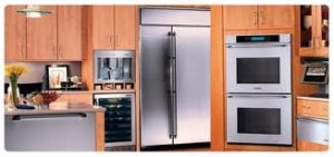 GE Appliance Repair Whitby