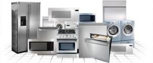 Appliance Technician Whitby