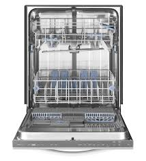 Dishwasher Technician Whitby