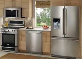 Electrolux Appliance Repair Whitby